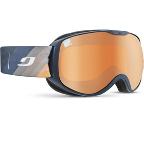 Julbo Pioneer Multilayer Fire Dame Blue